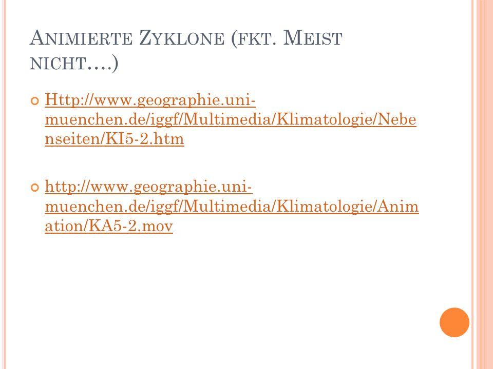 A NIMIERTE Z YKLONE ( FKT.