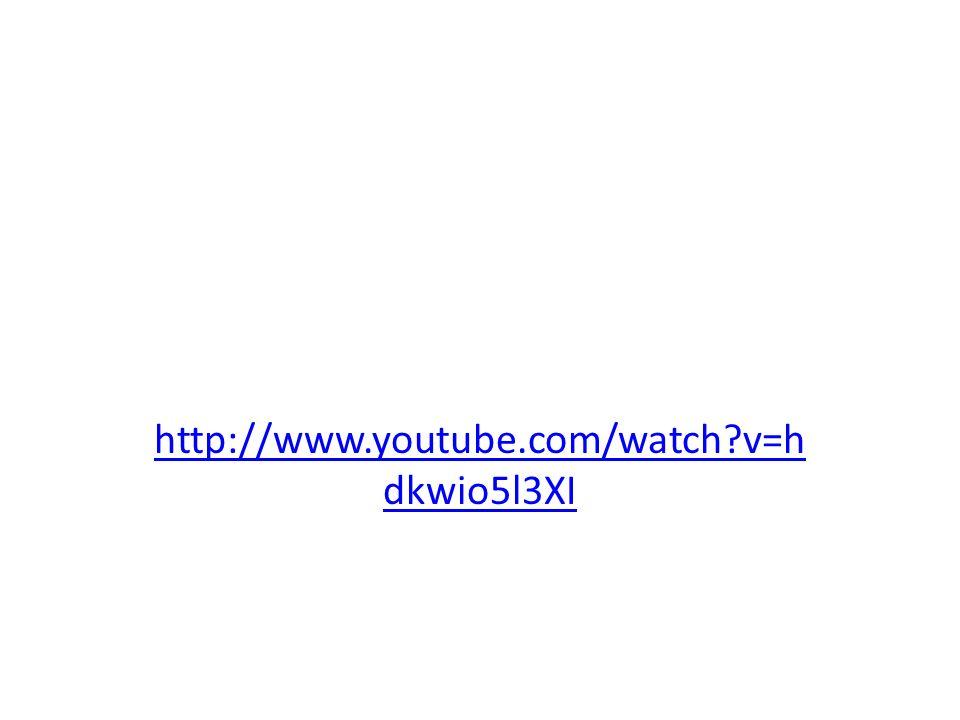 http://www.youtube.com/watch?v=h dkwio5l3XI
