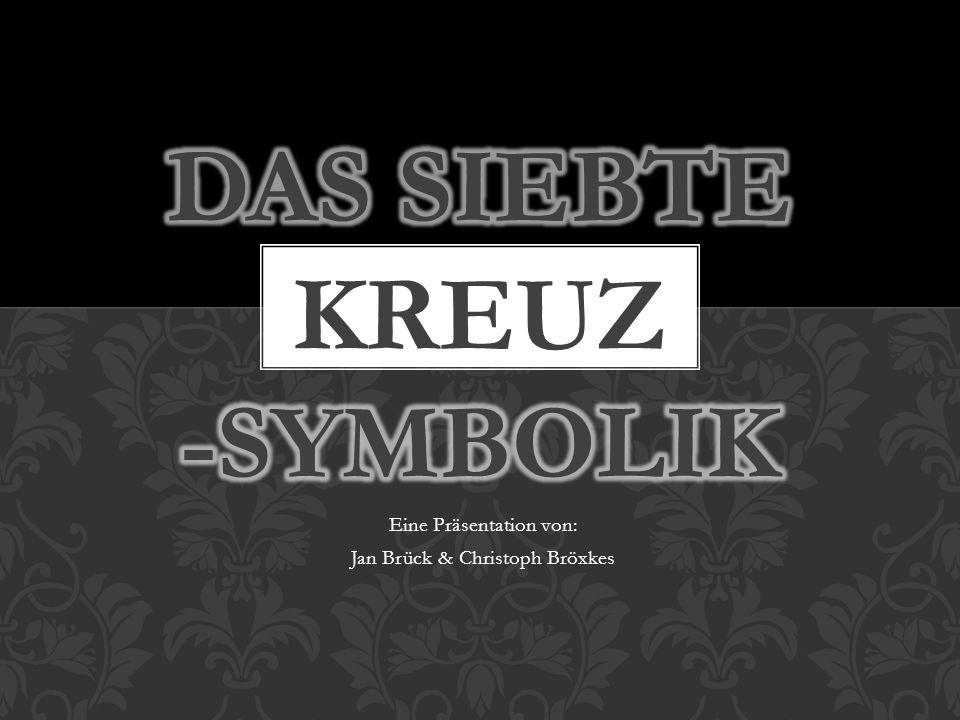 Eine Präsentation von: Jan Brück & Christoph Bröxkes