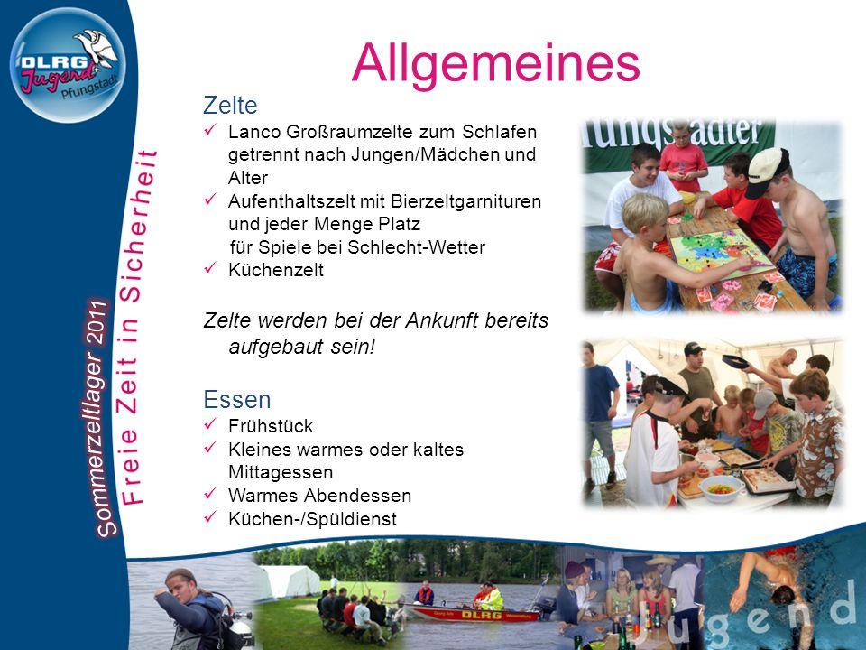 http://zeltlager.dlrg-pfungstadt.de