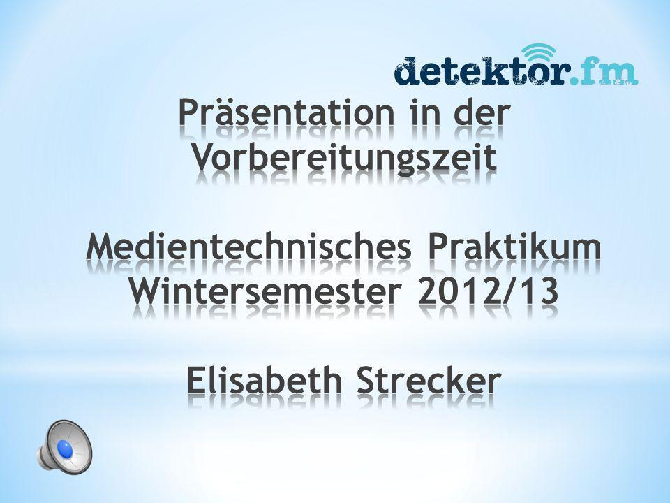 * vom 01.11.2012 bis 31.03.2013