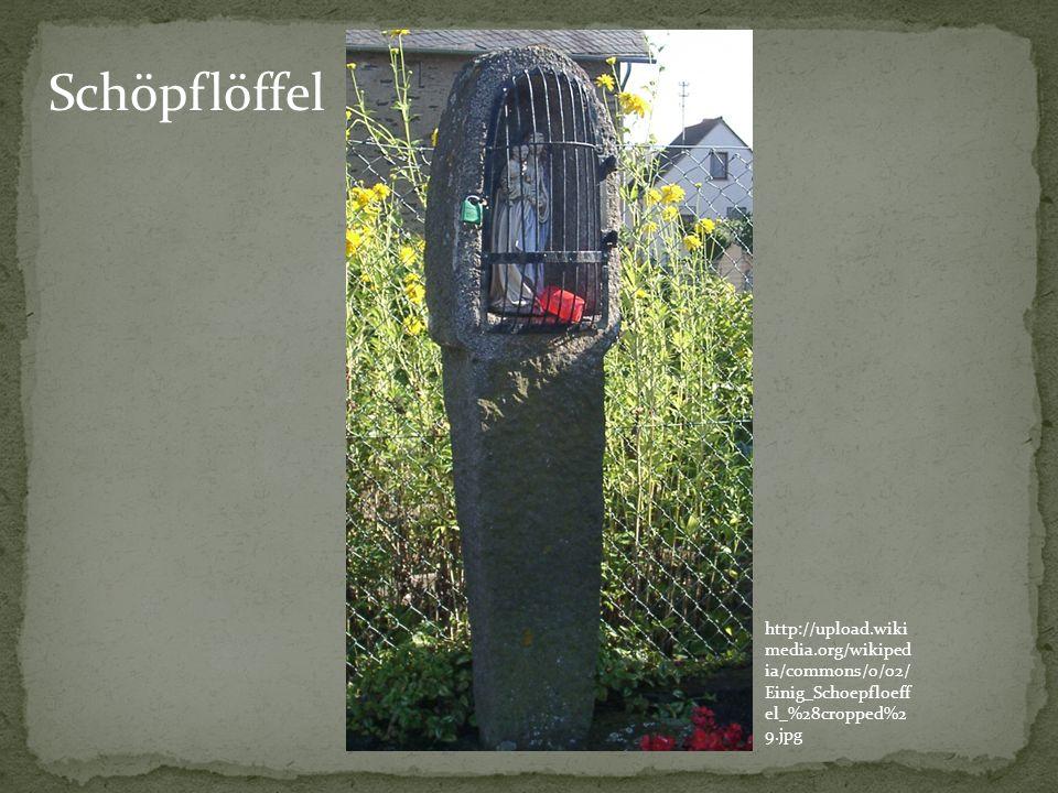 http://upload.wiki media.org/wikiped ia/commons/0/02/ Einig_Schoepfloeff el_%28cropped%2 9.jpg Schöpflöffel