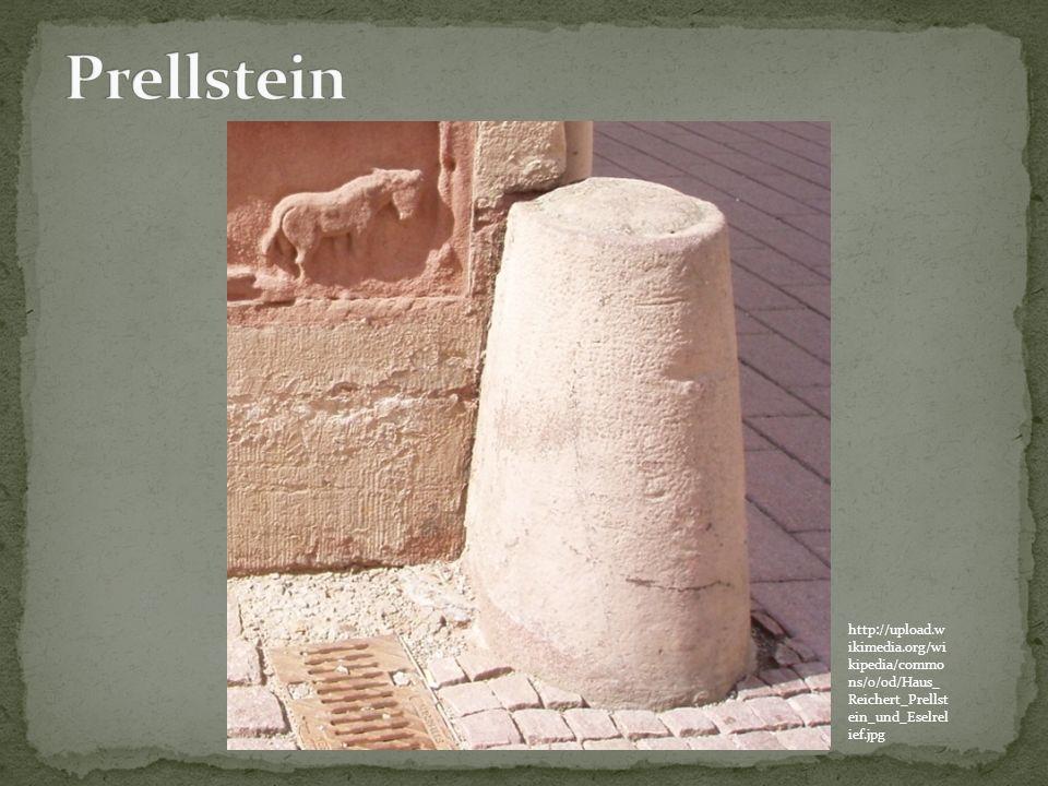 http://upload.w ikimedia.org/wi kipedia/commo ns/0/0d/Haus_ Reichert_Prellst ein_und_Eselrel ief.jpg