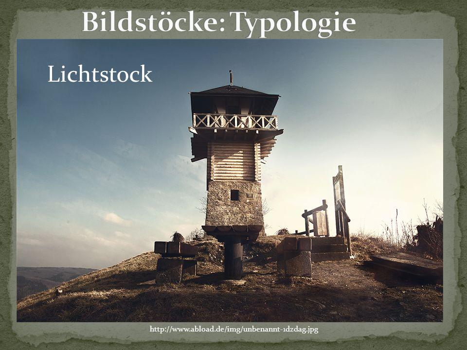 http://www.abload.de/img/unbenannt-1dzdag.jpg Lichtstock