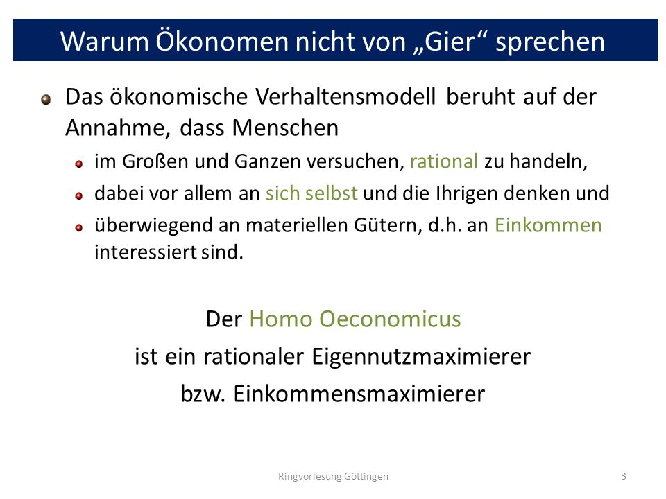 Diener et al.
