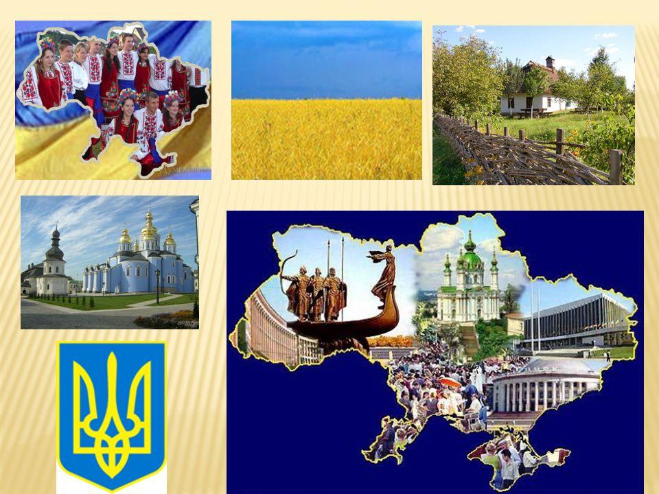 Kyjiw, den10.Mai Liebe(r)-----------, ich bin jetzt in Kyjiw.