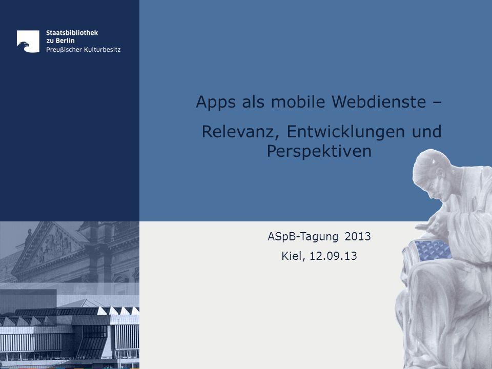 Zugang zu freien Daten und lizenzierten Produkten, Entkopplung von Inhalten und Cross-Marketing Sonstige Informationsanbieter II Springer Images Science Mobile Westlaw Scopus EBSCO WDI