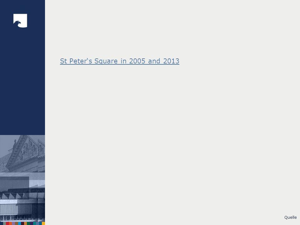 Buch- und Journal-Plattformen zur Verwaltung und Distribution eigener E-Ressourcen für das mobile Web Sonstige Informationsanbieter III Ebrary Browzine