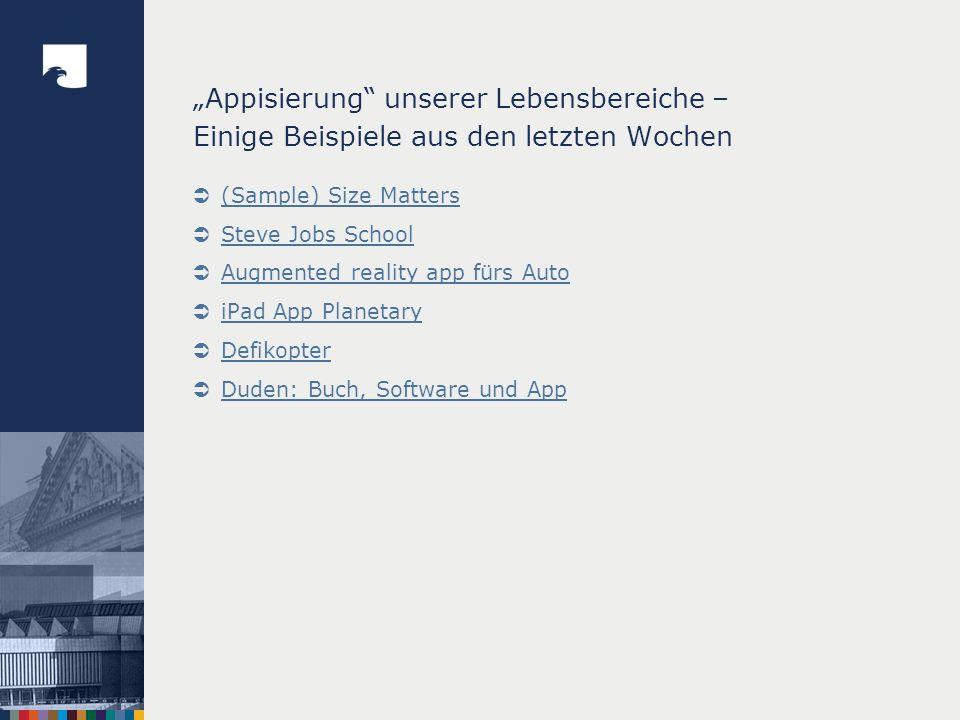 Und in Deutschland...Basis: Deutsche Onlinenutzer ab 14 Jahren (2009: n=1 212).