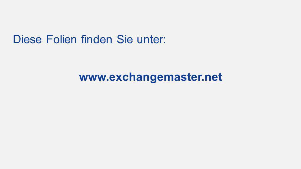 Integration von SharePoint 2013 teilen ins Outlook änlich zu Lotus Notes Document Libraries Document versioning Mehr http://blogs.technet.com/b/exchange/archive/2012/08/22/site-mailboxes-in-the-new- office.aspxhttp://blogs.technet.com/b/exchange/archive/2012/08/22/site-mailboxes-in-the-new- office.aspx