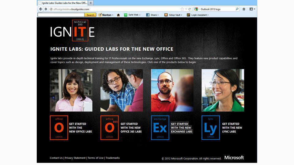 Neue rollen Bessere Integration mit Office 365 Bessere Performanz (<50% IOPS) Hoch Verfügbarkeit Web Admin anti-malware
