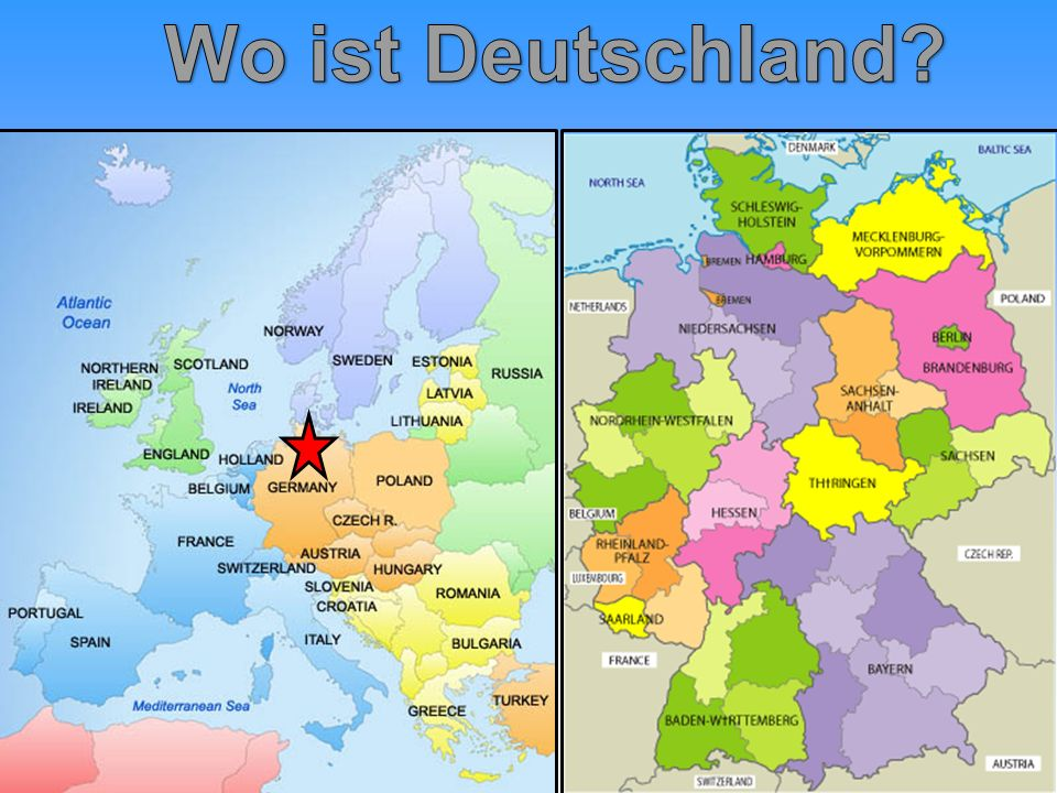 den ersten Tag Deutsch Deutschland Guten Morgen Guten Tag Guten Abend Gute Nacht Hallo Grüß Gott ja nein vielleicht