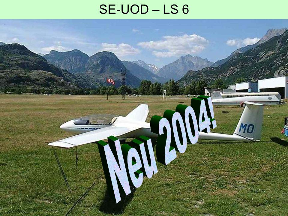 SE-UOD – LS 6