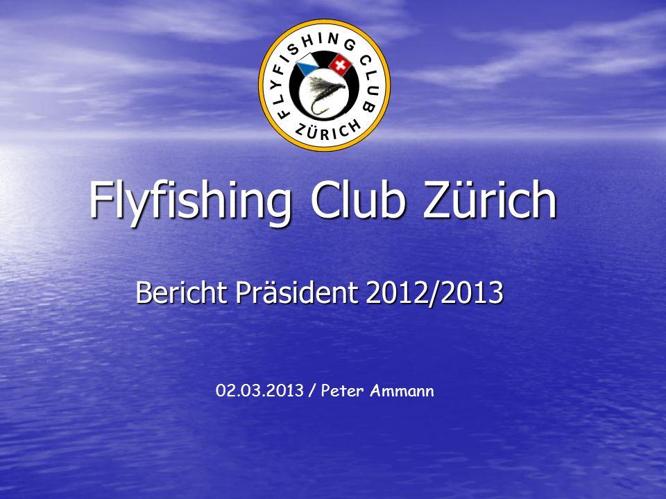 Glatteröffnung 03.03.12 Bei schönem und warmen Wetter fand das Eröffnungsfischen 2012 statt.