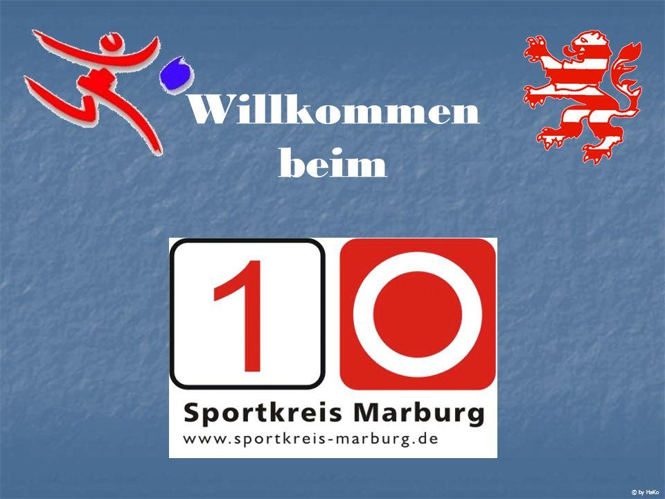 Wir laden ein zum Tag der Sportjugend 2006 am Samstag, dem 26.