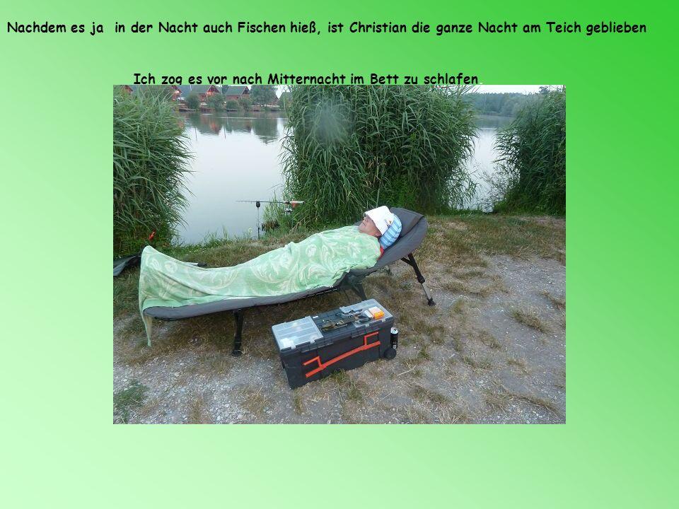 Hier ist unser Nachtquartier Das Puscherl war unsere Bleibe in Lenti, Jungfernfahrt mit Christian und Ford C- Max