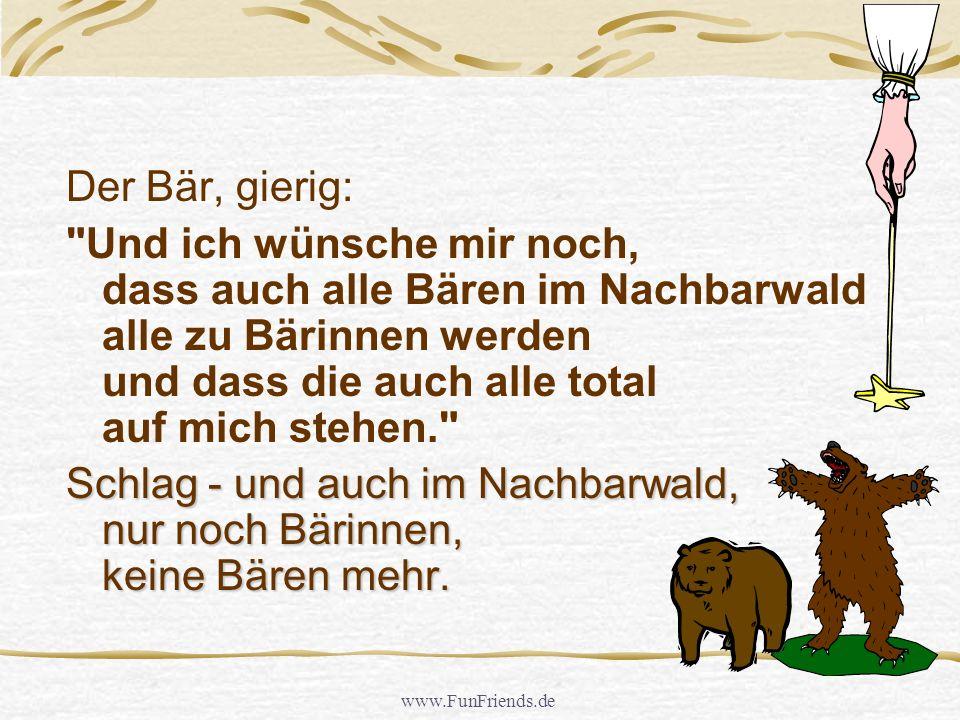 www.FunFriends.de Der Hase: