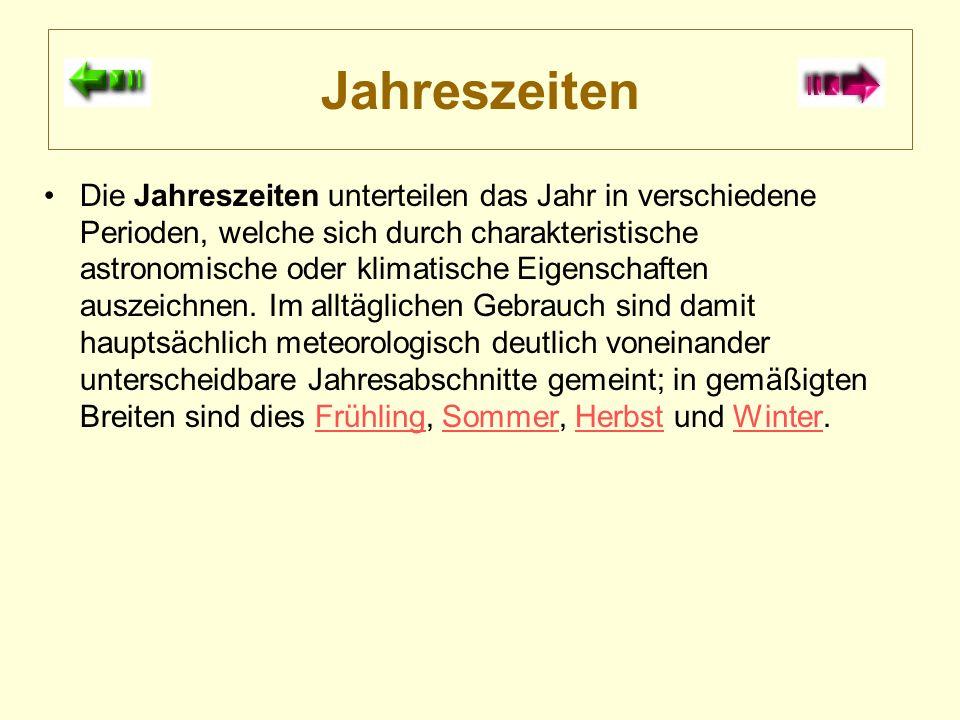 Winter Der Winter (v.