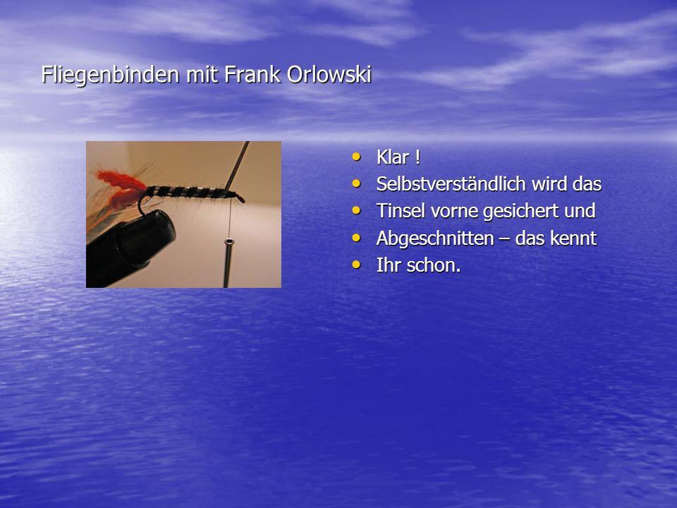 www.das-grosse-schwedenforum.de Jetzt schnappt Ihr Euch die Jetzt schnappt Ihr Euch die Hahnenhechel.