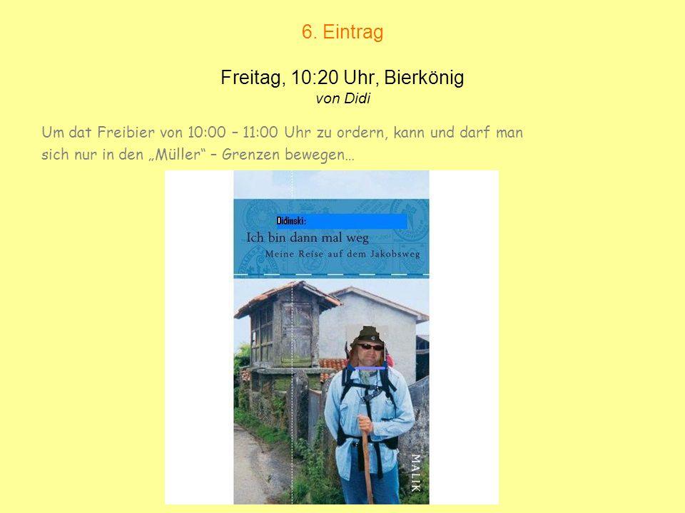 5. Eintrag Freitag, 9:45 Uhr, Hotel Teide von Frank Wir sind alle wohlbehalten im Hotel angekommen. Der Bustransfer war weltklasse, der Bus war neu un