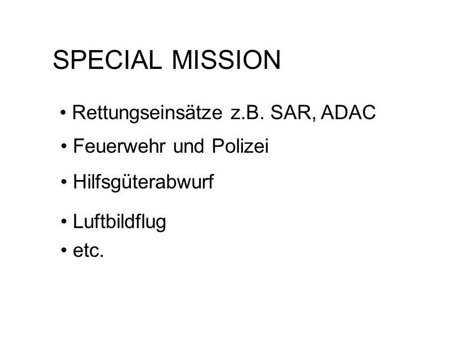 ALLGEMEINE LUFTFAHRT GPS nur zur Unterstützung des Sichtfluges DGPS als Ersatz für Funkleitsystem