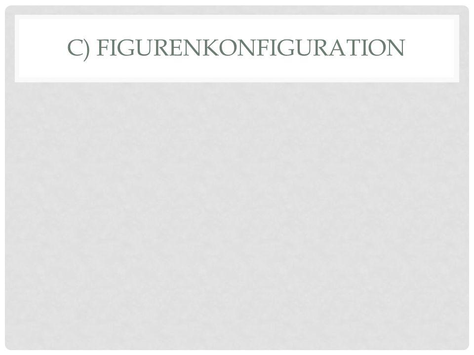 C) FIGURENKONFIGURATION
