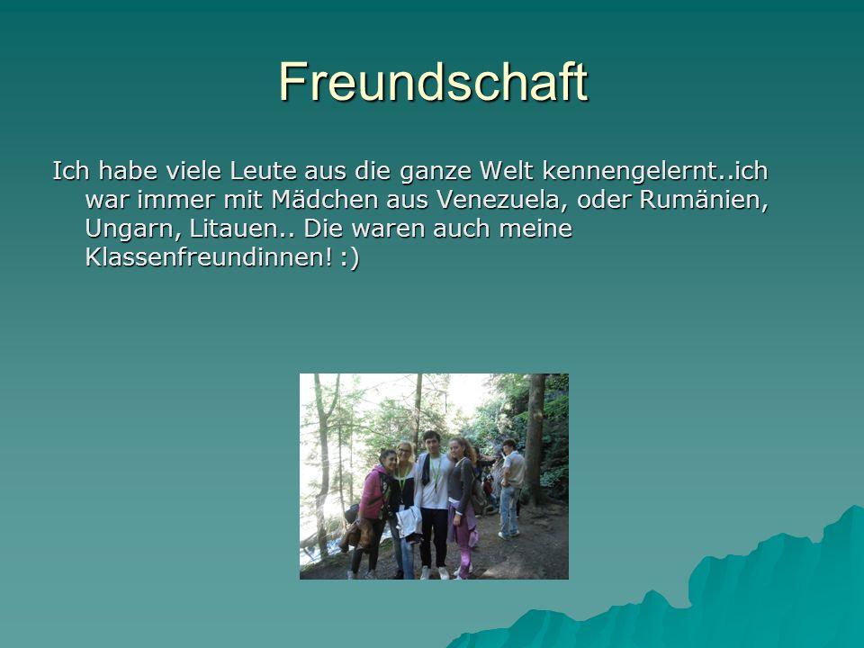 Die Prufung In der letzten Woche habe ich die Prüfung gemacht: Zertification B1 Deutsch: In der letzten Woche habe ich die Prüfung gemacht: Zertification B1 Deutsch: ÜBERSTANDEN!!!.
