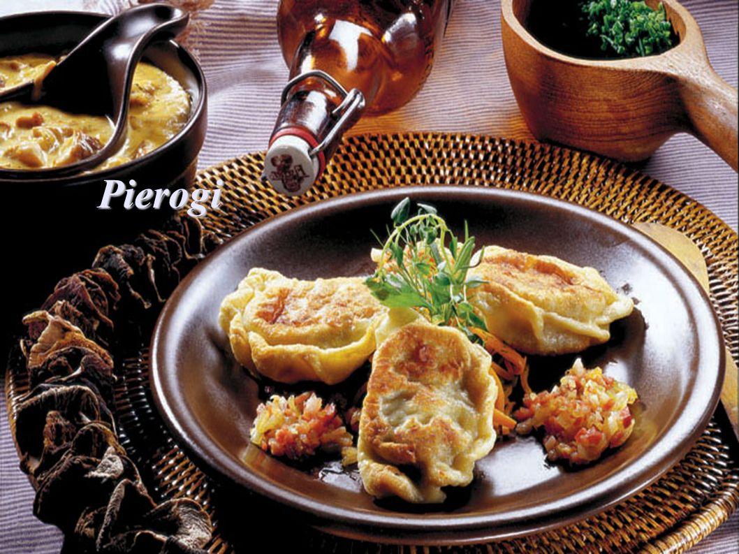 wo man kann viele Restauran- ten mit tradi- tionelle ä lte Stil besuchen.