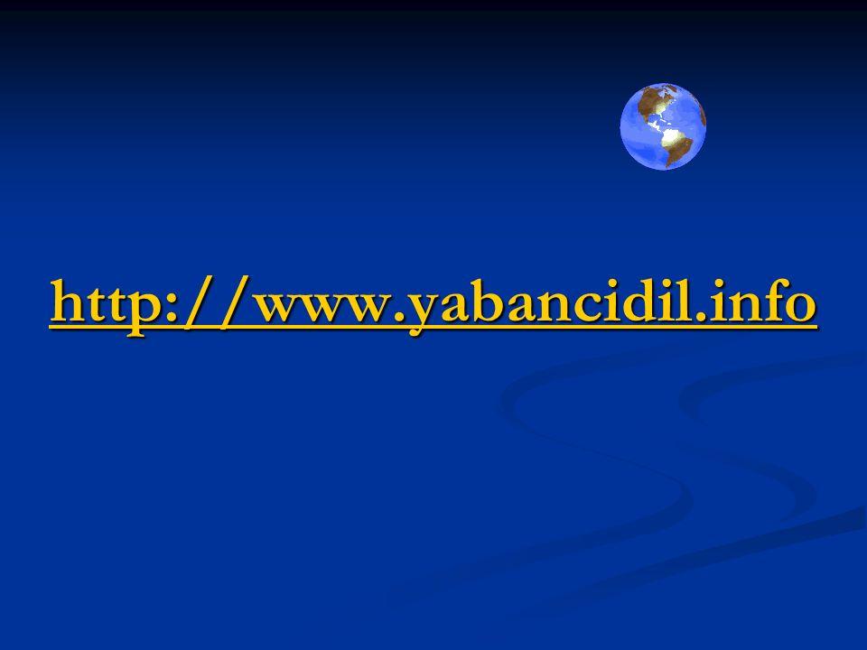 http://www.yabancidil.info