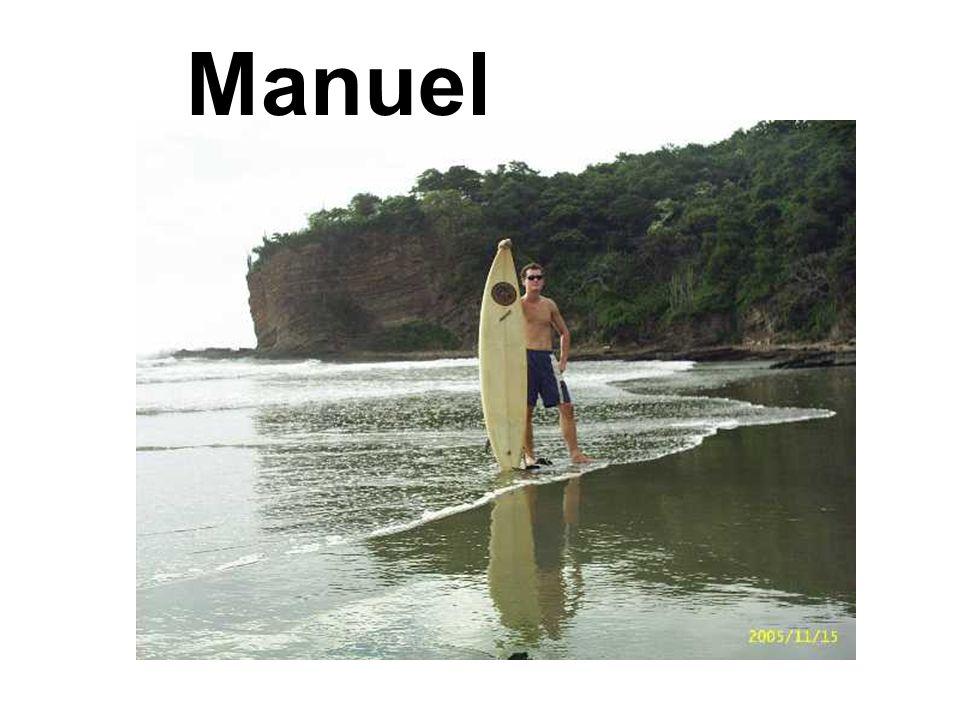 : Manuel