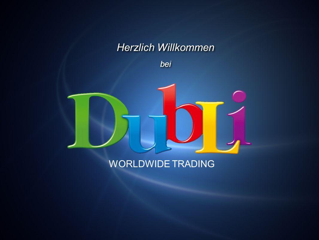 Willkommen bei Willkommen bei www.dublinetwork.com