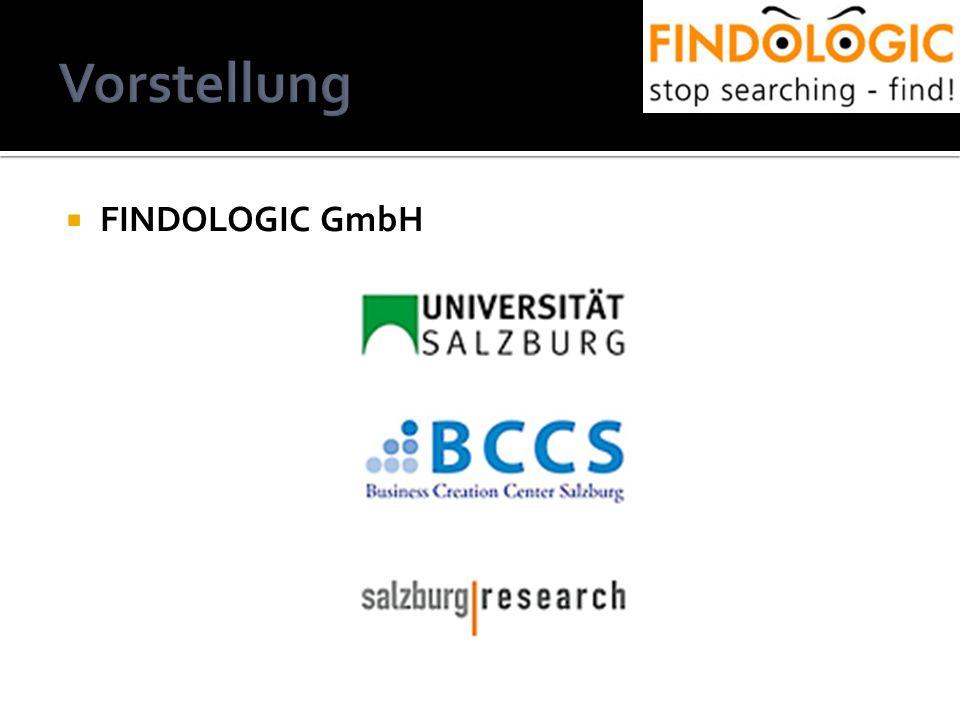 FINDOLOGIC-Suche: Sinnvolle Vorschläge während der Eingabe