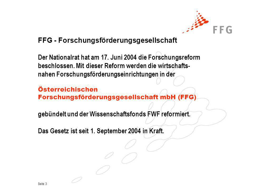 Seite 84 Partner: AT: Werner Vogl & Co.