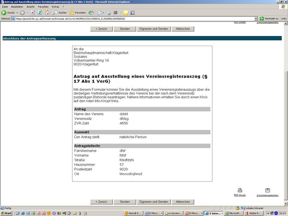 NPM- New Public Management New Public Management128