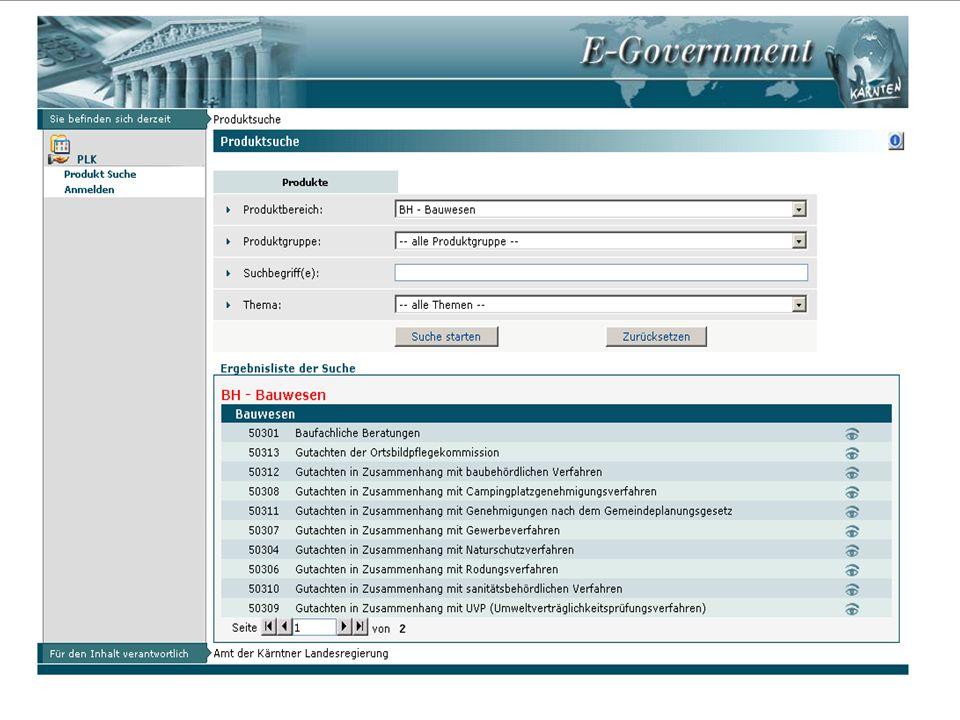NPM- New Public Management New Public Management40