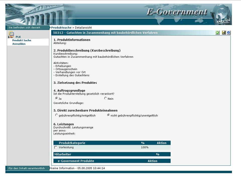 NPM- New Public Management New Public Management41