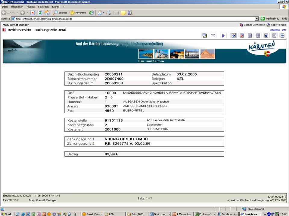 NPM- New Public Management New Public Management87