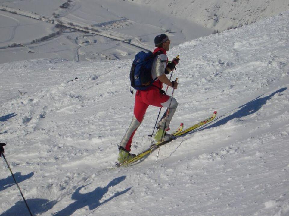 17 Schweizer Armee Kompetenzzentrum Sport und Prävention