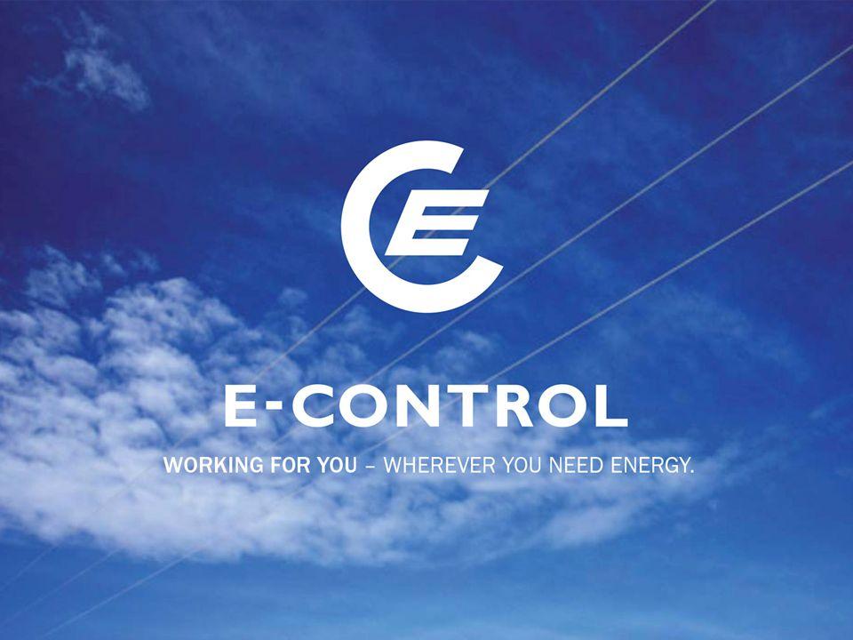EC Header