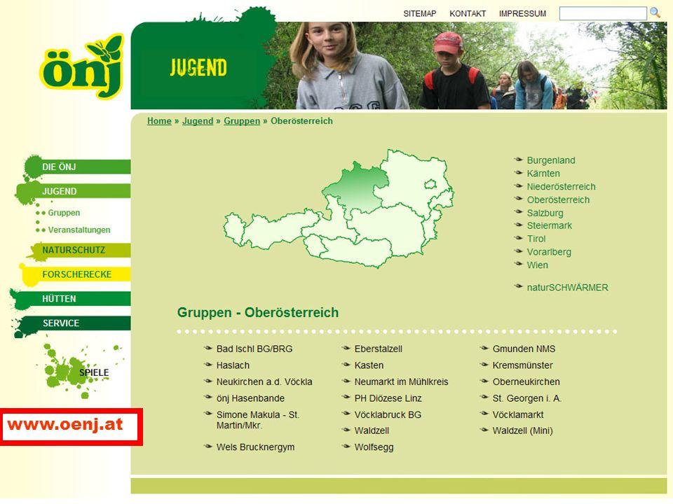 www.oenj.at