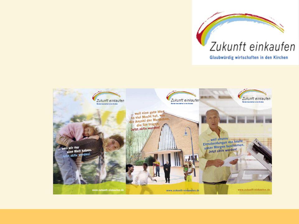 Copyright: Zukunft-Einkaufen 2006