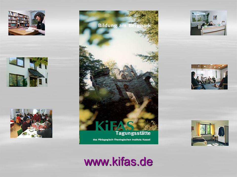 www.kifas.de www.kifas.de