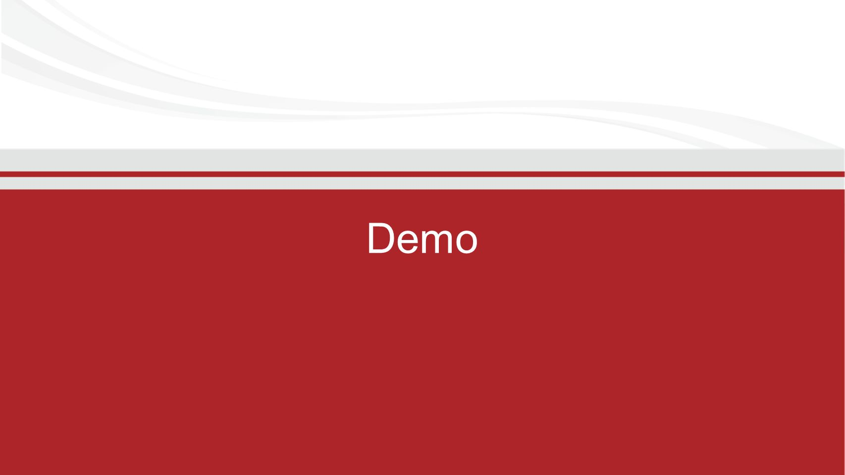 Ein übersichtlicher Templatesatz Der Root-Ordner des Templatesatzes beinhaltet die einzelnen Seiten des Shops Im Unterordner subtmpl finden wir Elemente die überall im Shop aufgerufen werden können Im Unterordner customer finden wir Seiten die man als eingelogter Kunde sehen würde In den Unterordnern news und plugins finden wir Templates die mit Plug-ins wie die Newsletterfunktion oder der News Funktion zu tuen haben Der images Ordner des Templates beinhaltet den Ordner main für schnelle Anpassungen und den Ordner style für alle Frontend bedingten Grafiken, Javascripts und CSS Dateien.
