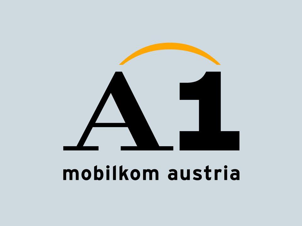 A1 MEMBER MOBILES BREITBAND EXKLUSIV FÜR MITARBEITER