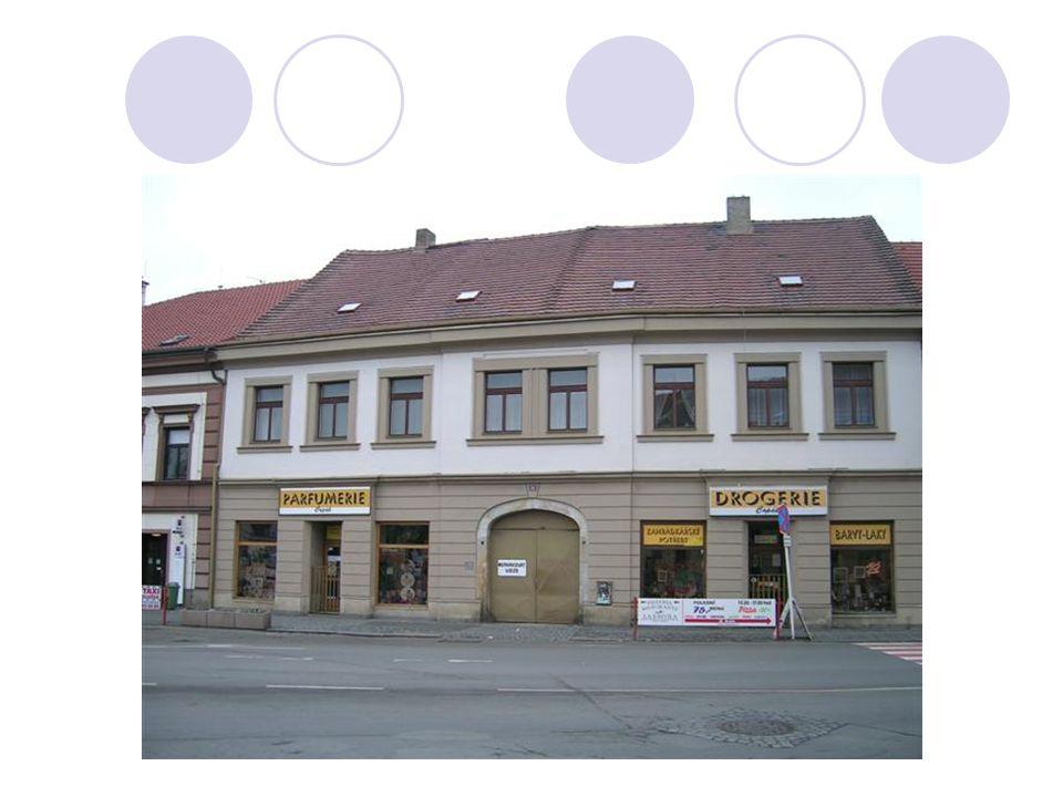 Kundensegmentatiton Beobachtung aus 23.11.2007 8:00 – 17:00