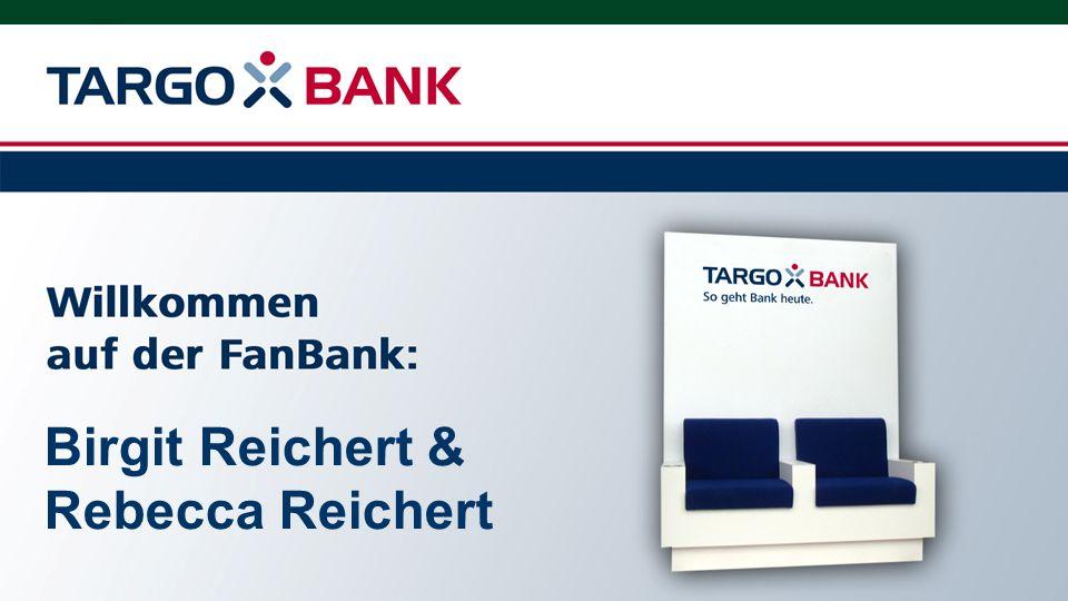 Fanbank Wer auch mal auf der Fanbank Platz nehmen möchte, findet alle nötigen Informationen hierzu auf der Werder Homepage www.werder.de unter der Rub