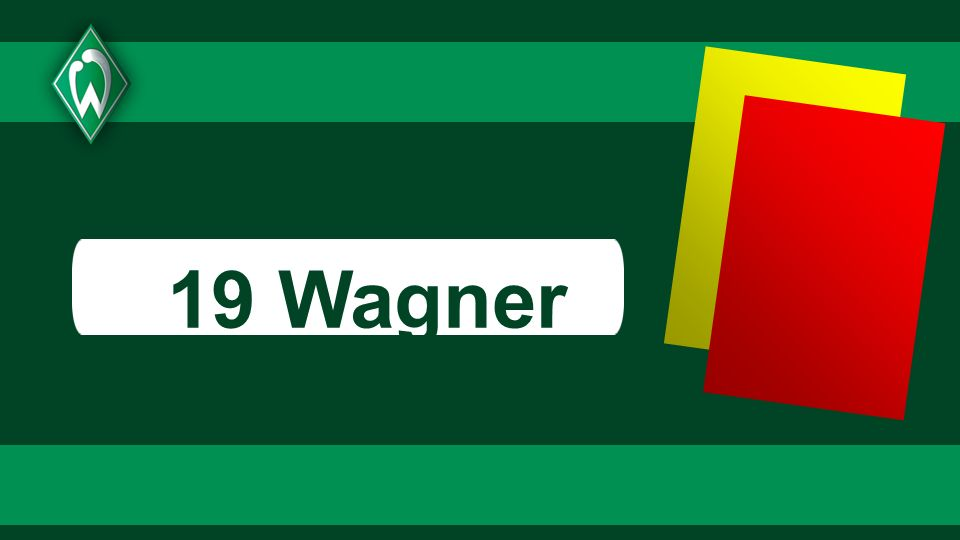 19 Wagner