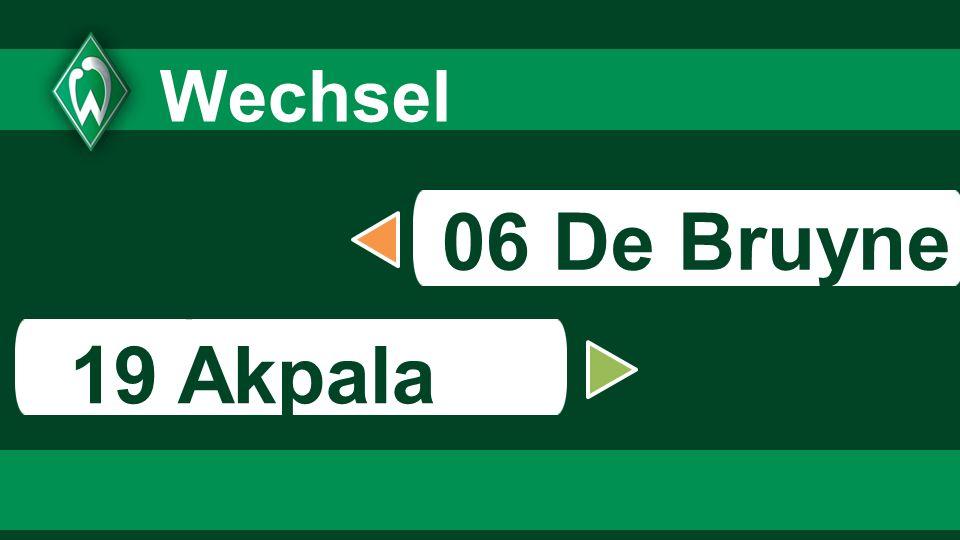 s 19 Akpala Wechsel 06 De Bruyne