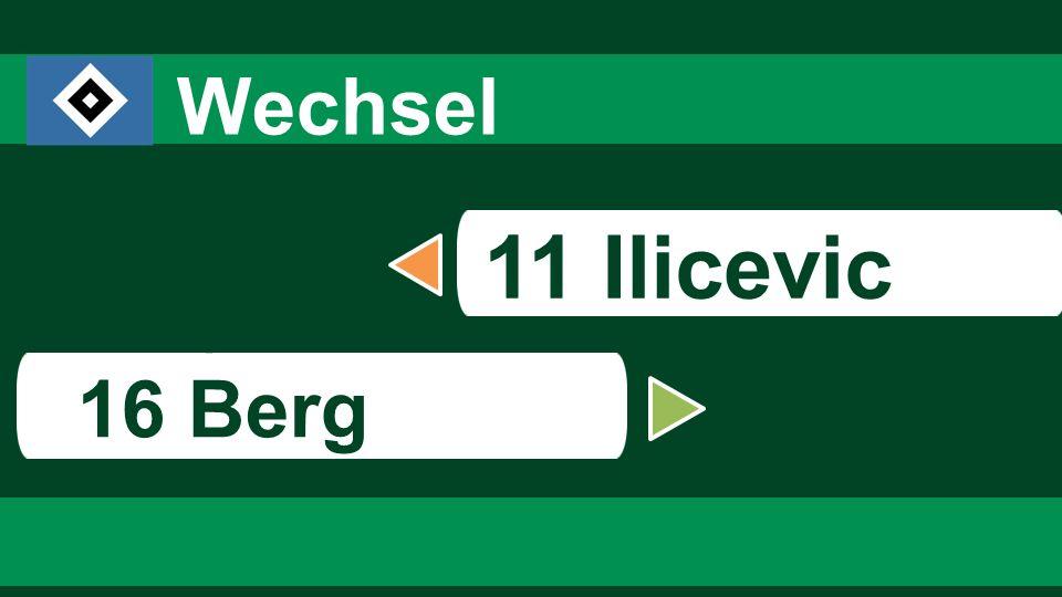 s 16 Berg Wechsel 11 Ilicevic