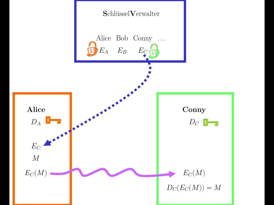 Verteilte und Parallele DBMS Teil VI69